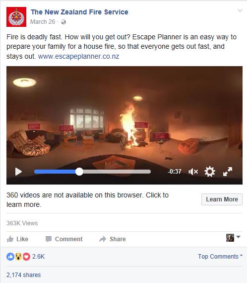 firepost1